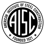 American Institute of Steel Construction member