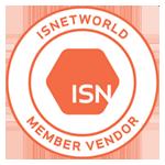 ISN Network Provider
